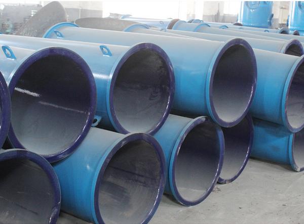 淄博搪玻璃塔节厂家推荐-搪玻璃塔节生产商