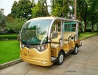 成都区域销售8-14座电动观光车