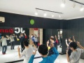 南站街舞爵士舞流行舞蹈培训,舞蹈演出/舞蹈编排!