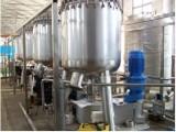 YP120酱油过滤机 新乡新航316L不锈钢酱油过滤机厂家