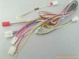 加工代加工各类小家电内接线,线束