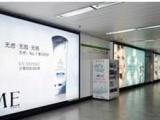 供应UV软膜;UV刀刮内光布,深圳多美佳公司
