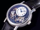 海北手表回收,二手手表几折回收,二手手表怎么回收