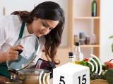 深圳地区,厨房及健身学些好物翻转计时器