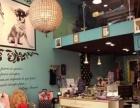 临平中都广场8年老店宠物店转让价格可面议