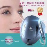广州美姿美容仪器家用超声刀