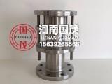 热力工程热力伸缩节DN700产品规格