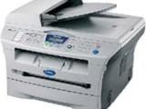 兄弟传真机维修中心 兄弟打印机维修站
