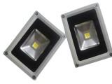 保三年高性价比LED投光灯 LED集成投光灯 泛光灯 10W集成