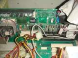 永康电脑远程维修 系统重装