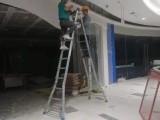 珠三角门禁闸机,综合布线,弱电工程