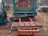 葫芦岛厂家直销经济型多功能墙地砖机JF-QT5-20B