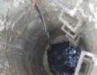 衡水潜水打捞水下堵气囊水库闸门维修清理高压清洗管道