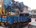 发电机回收,合肥发电机回收