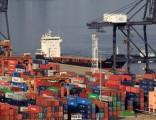 货物进出口报关 物流 供应链