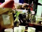 鞍山西道旺地咖啡馆酒吧生意转让