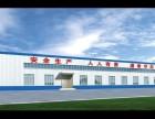 郑州钢结构工程有限公司承接各种钢结构造型 大楼 钢结构外装饰