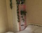 昆明周边石林阿诗玛旅游小 1室1厅 42平米 豪华装修