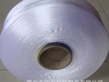 银光白丙纶丝 彩色纱 织带专用丝国兴出售