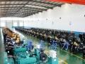 朝阳市厂家直销50KW柴油发电机全铜发电机3-3200KW