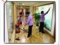 滨江区家庭保洁,出租房打扫卫生装修后保洁,玻璃清洗