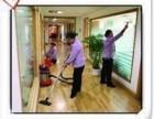 江干区太平门直街家庭保洁 出租房打扫 擦玻璃