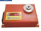 厂家直销 津源牌 简易扭矩测试仪 精品扭力扳手扭力测试仪 高质量