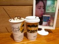 秦皇岛茶颜悦色奶茶加盟费多少 茶颜悦色官网 奶茶品牌排行榜