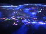 泉州AR多媒体互动沉浸式投影娱乐设备出租