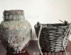 贵州茅台镇洞藏老坛酒 厂家批发加盟 名酒