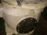 atls阿特拉斯空压机配件批发商深圳空压机耗材批发零售电话