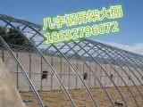 沧州大棚双梁骨架成为新一代种植大棚的发展高潮