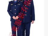 路政执法服装-路政执法制服