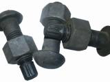 供應鋼結構螺栓 高強度扭剪螺栓加工廠 高強度剪尾絲批發廠