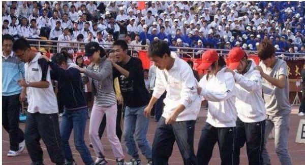 东莞周边趣味运动会专业组织推荐松湖生态园农家乐