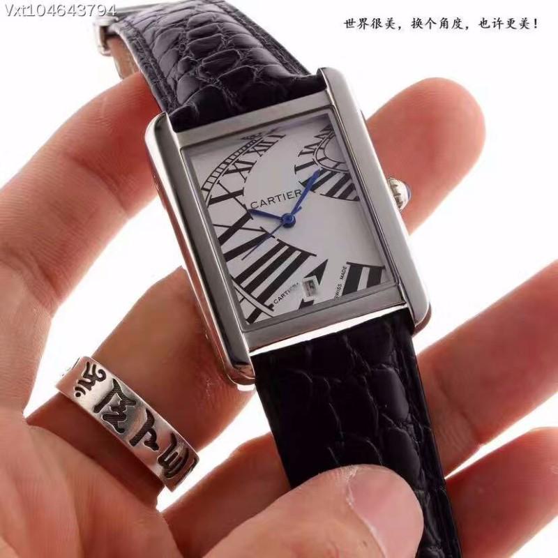 南昌精仿包包精仿手表奢侈品一比一货源一件代发支持退换