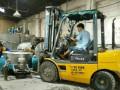 光谷设备搬迁,机器设备卸车移位,鑫环成最专业