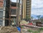 接工程造价私活,土建,装饰,钢结构