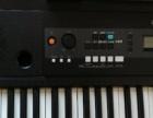 出售雅马哈Kb-90电子琴