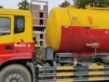南沙街道碧桂园附近专业疏通下水道 多少