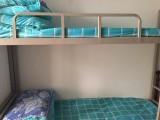 安华桥 北京大学生公寓床位出租 拎包入住华展国际公寓