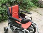 出售一台电动轮椅 9.5成新 只买了3个月 诚心可以帮你送到家