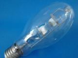 优质金卤灯 江苏金属卤化物灯厂家 单端灯