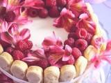 成都水果蛋糕武侯区生日蛋糕订购鲜花蛋糕预定婚礼蛋糕