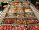武汉一纸馋纸上烤肉加盟项目引领饮食消费新观念