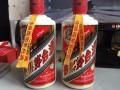 威海回收老酒茅台五粮液虫草烟酒中华烟回收虫草海参