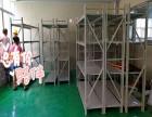 全新仓库货架精品展柜置物柜展示台高低展示柜安装