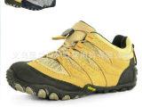 黑鹰511作战靴 特种兵 飞行沙漠靴 夏季透气 户外休闲登山旅行