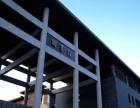 中国人民大学商学院企业管理(人力资源方向)课程研修班招生简章