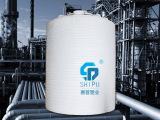供应10t20吨pe储罐,化工储罐 塑料,使用寿命15年以上